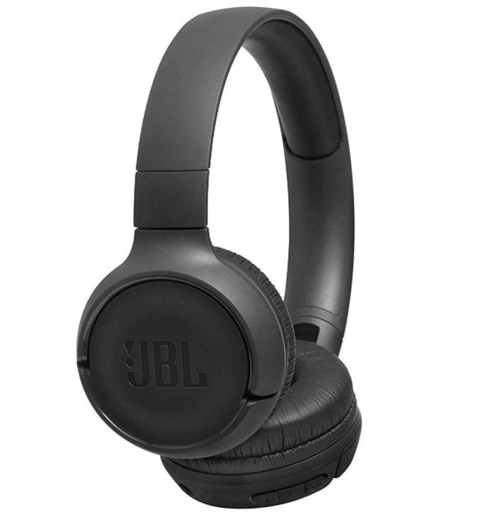 Auriculares inalámbricos JBL Tune500BT Bluetooth