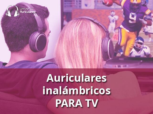 auriculares-inalambricos-tv-1