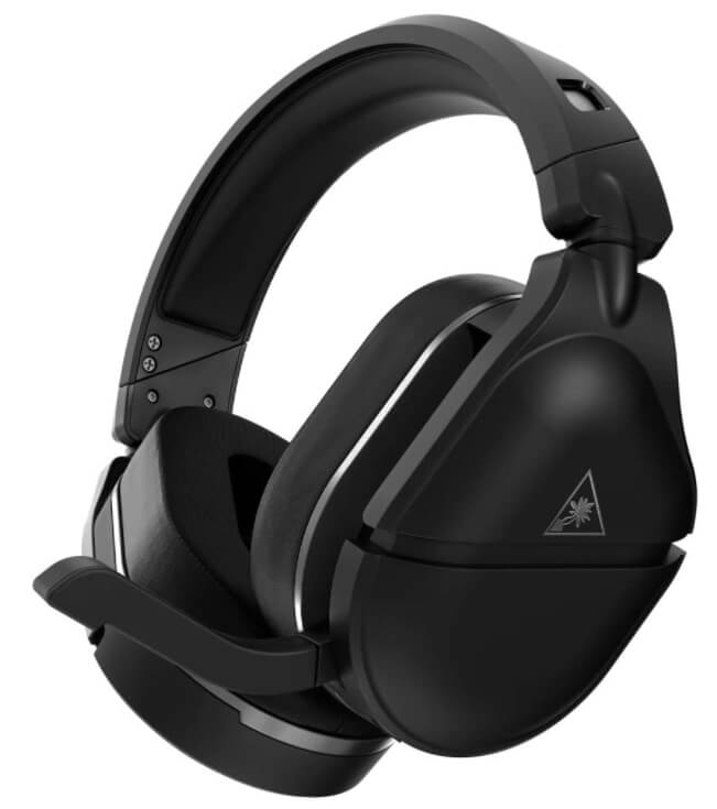 Turtle Beach Stealth 700 Gen 25 auriculares sin cables