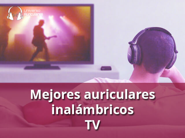 mejores-auriculares-tv