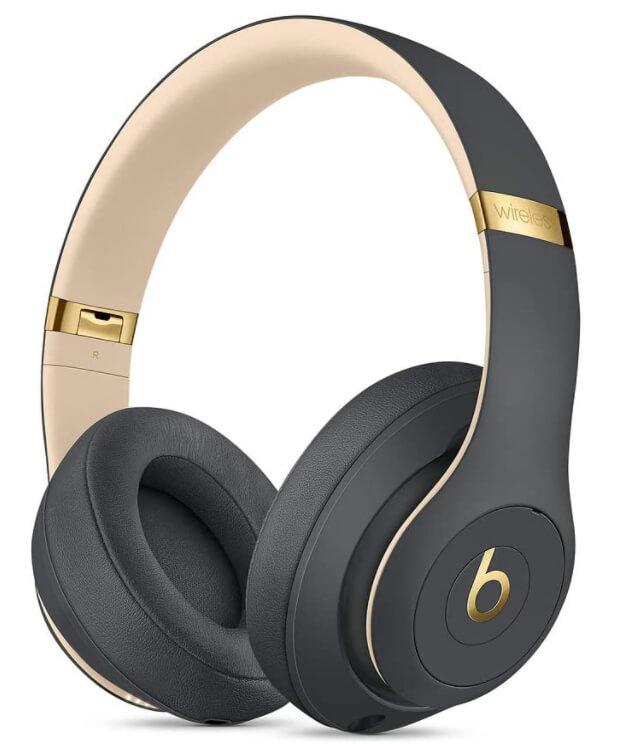 Auriculares Beats Studio 3 Wireless
