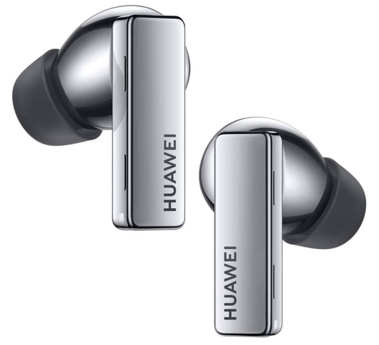 HUAWEI FreeBuds Pro Cascos inalámbricos