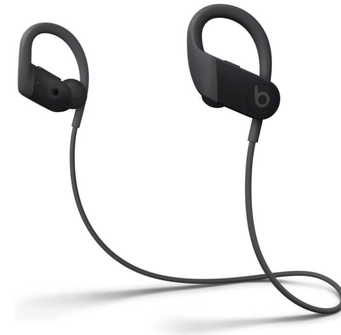 Auriculares Inalámbricos Powerbeats