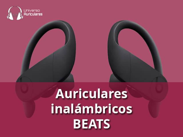 auriculares-inalambricos-beats