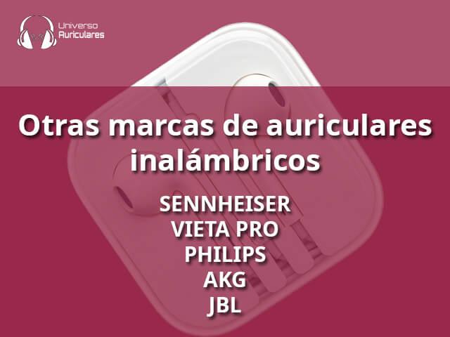 otras-marcas-de-auriculares-inalambricos-1