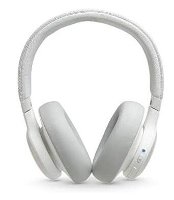 Auriculares Jbl Live 650BTNC inalámbricos