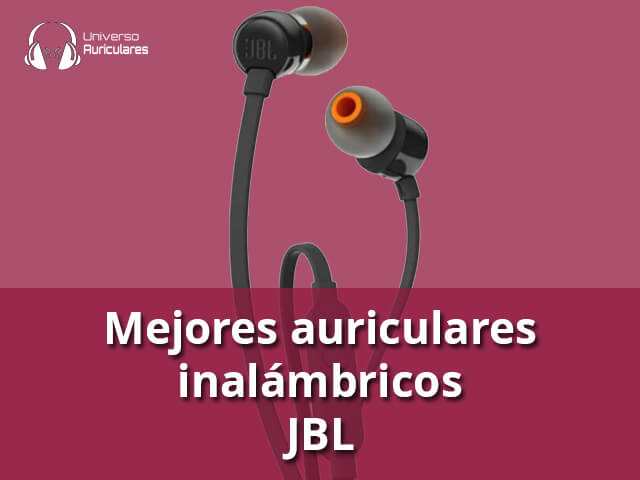 mejores-auriculares-jbl-inalambricos